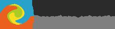 logo linexia